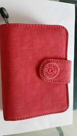Kipling small purse
