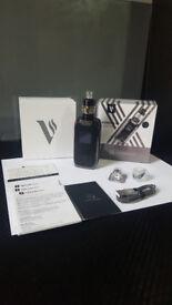 Vaporesso Revenger X & NRG Mini Tank Vape Kit
