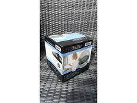 NEW IN SEALED BOX Wahl ZX642 Non Stick Electric Egg Boiler, 400 Watt. FAB KITCHEN GADGET!!