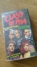 Betamax Film.