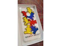 Bobby Abley Pixel 2 XL Case