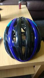 Giro helmet size l