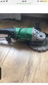 18volt Panasonic and hitachi tools !!!