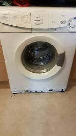 WORKING Candy 1300 washing machine FREE