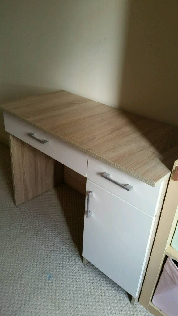 New price ASAP Desk for kids or adult.