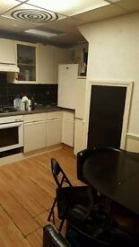 SINGLE ROOM IN MILE END