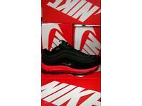 Nike air max 97 new in box RRP £229