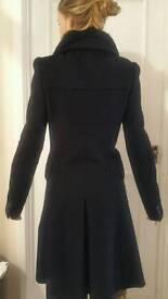 Original Armani coat