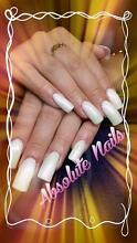 Absolute Nails - Fully Qualified Nail Technician Morphett Vale Morphett Vale Area Preview