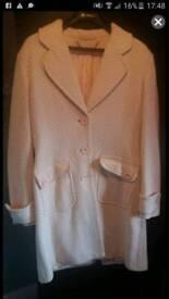 Ladies next coat size 12