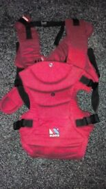 Baby carrier belt for sale