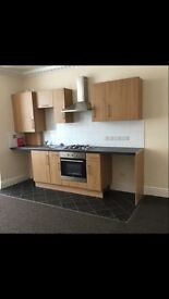 1 & 2 Bed Flats To Let