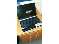 packard bell laptop