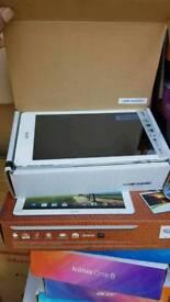 Acer tablet's Customer returns faulty