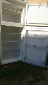Medium Fridge freezer