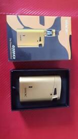 SMOK MARHSAL G320KIT NEW