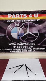 BMW 1 Series 2004-2007 - BONNET GAS STRUT/SPRING