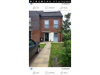 2 bed property want 3/4 bed property in b31, b38 will consider other areas for the right property