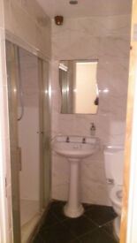 Nice and clean single room for £90 per week - All bills included - Gooodmayes Station (Ilford)