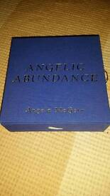 Angelic Abundance