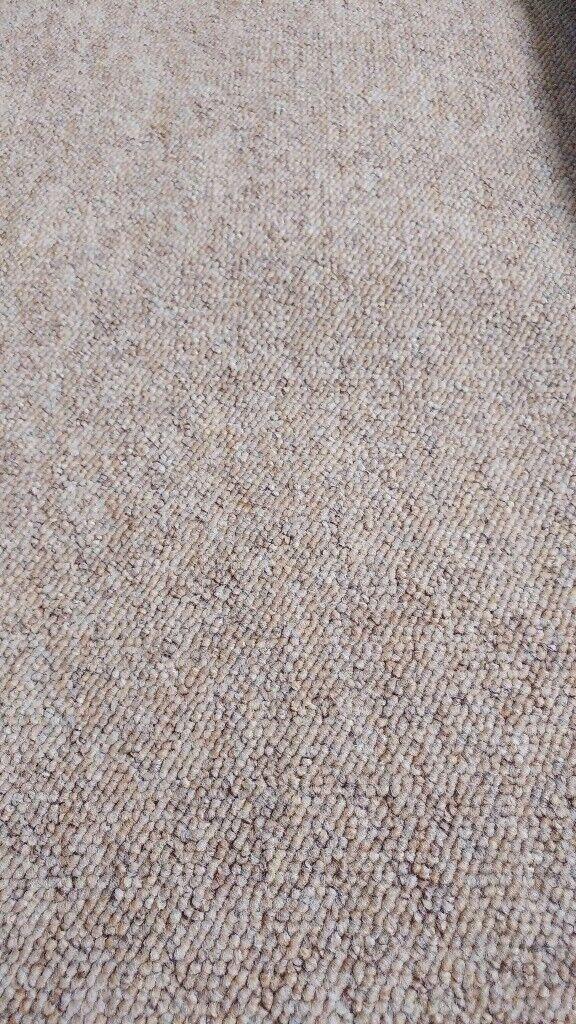 Berber Carpet 10'4 x 6'2 - brand new