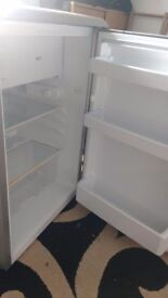 Small fridge used but in good condition