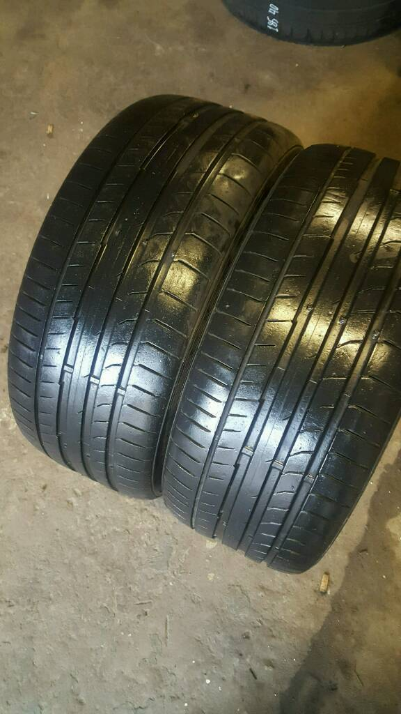 235 40 18 95Y x2 contisportcontact 5pin Bolton, ManchesterGumtree - 235 40 18 95y 6mmContinental contisportcontact 5pMo 2014 2 teir 70 punds fitting and balancing free1 3 Eldonstreet BL22JE bolton Tel 07428047762