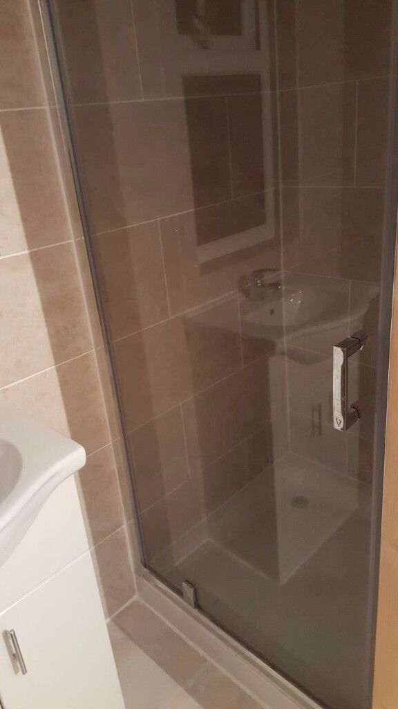 Large and lovely master ensuite room in a nice and clean neighbourhood