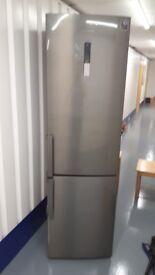 Samsung refrigerator RL60