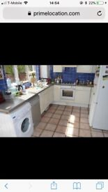 3/4 Bed Spacious House to Rent