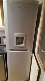 Beko fridge freezer spares/repair