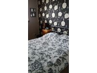 Double Room availble immediately for rent in Heelands
