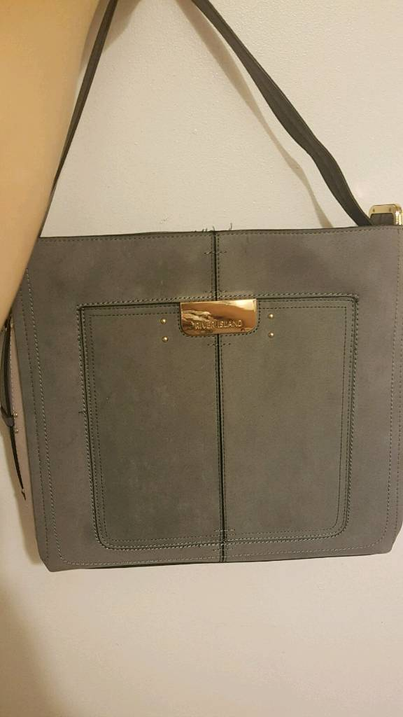 ladies hand bag   in North Finchley, London   Gumtree bc8000cf3c
