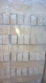 bricks, pavers