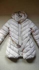A 10 year old jackets