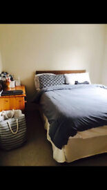 Lovely 2 Double Bedroom Flat in Garthdee- WALK TO RGU. AVAILABLE NOW.