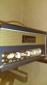 Laney Lionheart Studio 5 Head