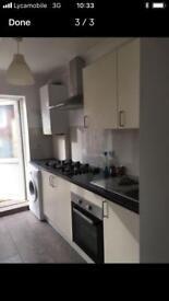 Double room £150 in N9 9HE