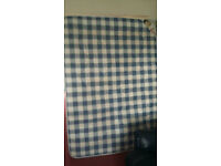 Sleeptimes Double Mattress good Condition Free Delivery