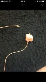 Samsung charger