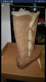 Ugg boots (Orginals )