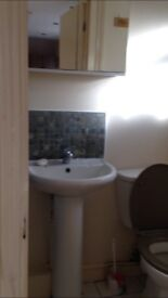 A nice ensuite (double) room to rent in (barking/ Ilford ) including bills