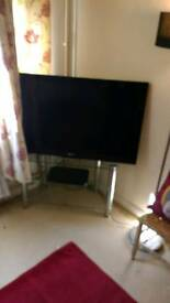 Sony As new Tv only ever used in guest room