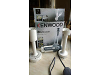 Kenwood HDP300 Hand blender