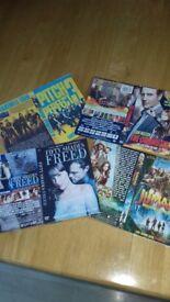 Grt movies