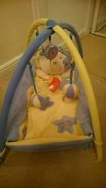 mothercare Play Mat