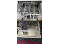 REDUCED! Great Condition BEKO Dishwasher