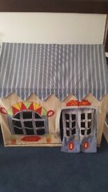 Win-Green Playhouse - Toyshop