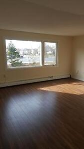 CLAYTON PARK'S BEST 2 BEDROOM AVAILABLE  MARCH 1ST