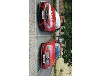 Mercedes dpf n egr problem fixed ,e270,clk,c220,cdi,,slk,amg